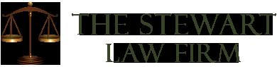Delaware Corporate Law